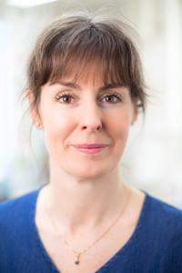 Leg Yandläkare Carina Kjellberg