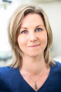 Leg Tandhygienist Malin Jonsson